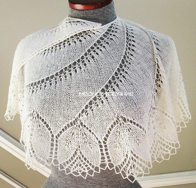 Вязание спицами одежда для кукол мастер класс