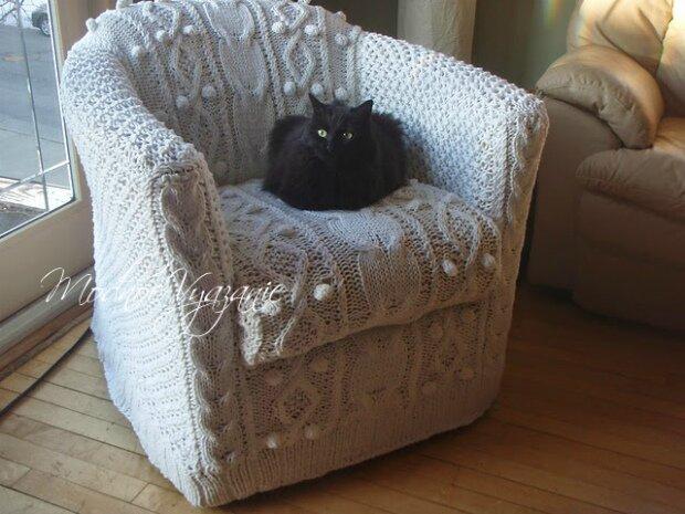 Aran-tub-chair.jpg?template=generic