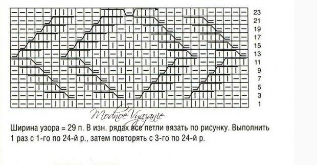 Uzor-romby-1-shema_1.jpg?template=generic