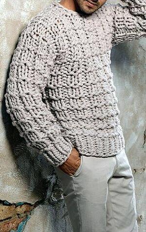 модное вязание шапки 2019 схемы вязания