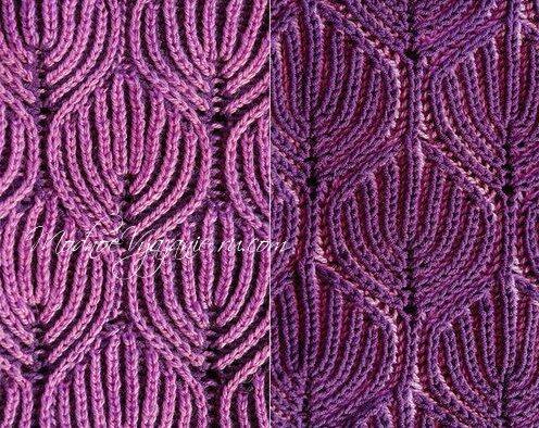 Современная технология выращивания огурцов в теплице 87
