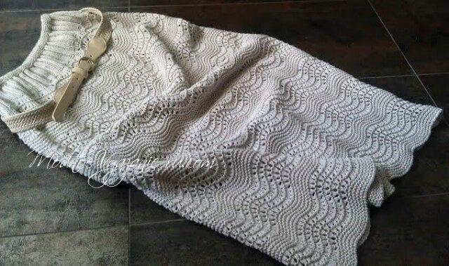 Загляну под юбку женщине при ходьбеонлайн фото 53-688